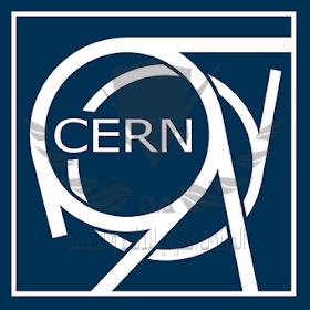 cern-logo_01.png