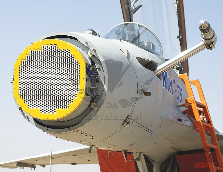 Zhuk-AE-MiG-35-2S.jpg
