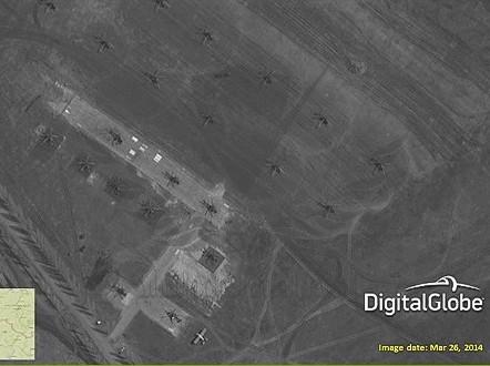 140411161041-digital-globe-satellite-photo-5-entertain-feature.jpg