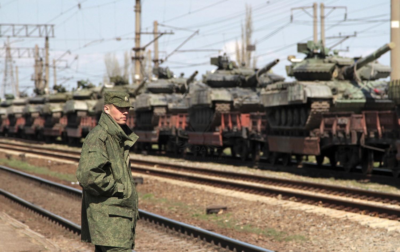 russian-troops.jpg