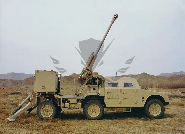 SH5_wheeled_self-propelled_howitzer_105mm_China_Chinese_defence_industry_military_technology_6...jpg