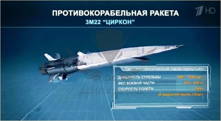 russia-new-hypersonic-sarmat-icbm-1.jpg