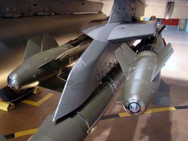 Sagem-AASM-Hammer-missile.jpg