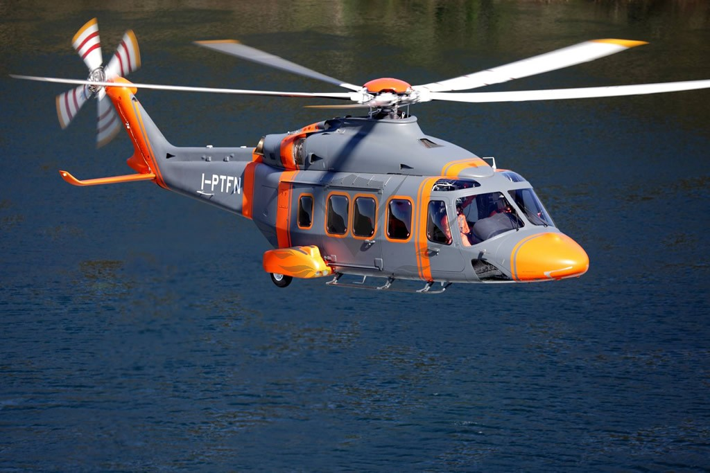 AIR_AW149_Over_Water_lg.jpg