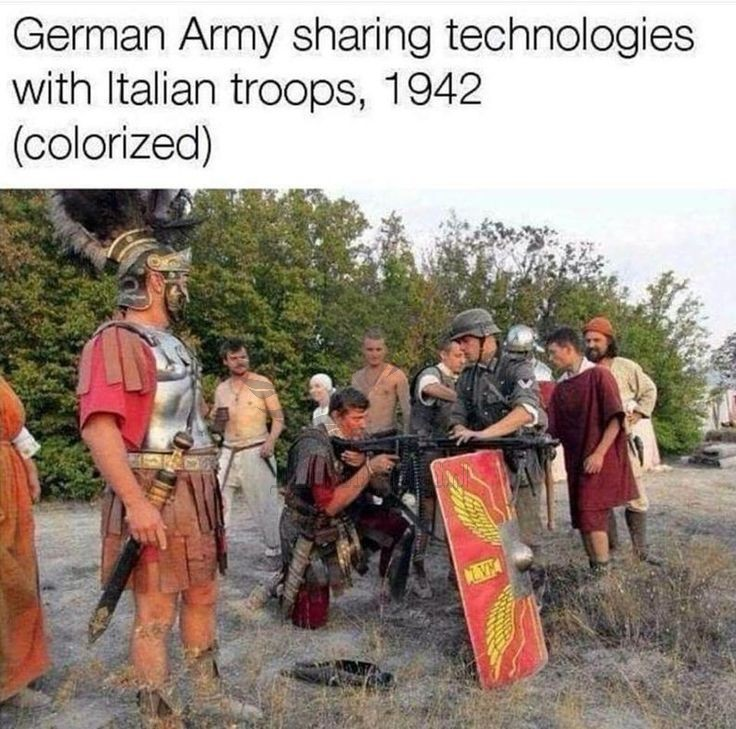 187022