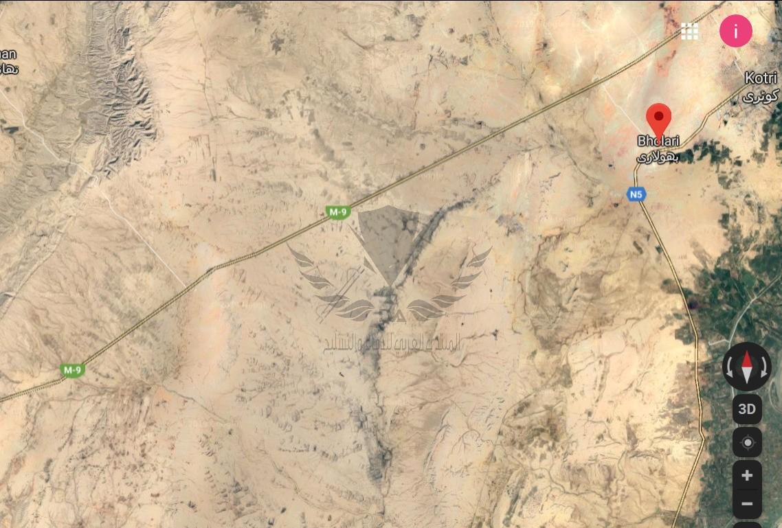 Screenshot_2019-07-15 Google Maps.jpg