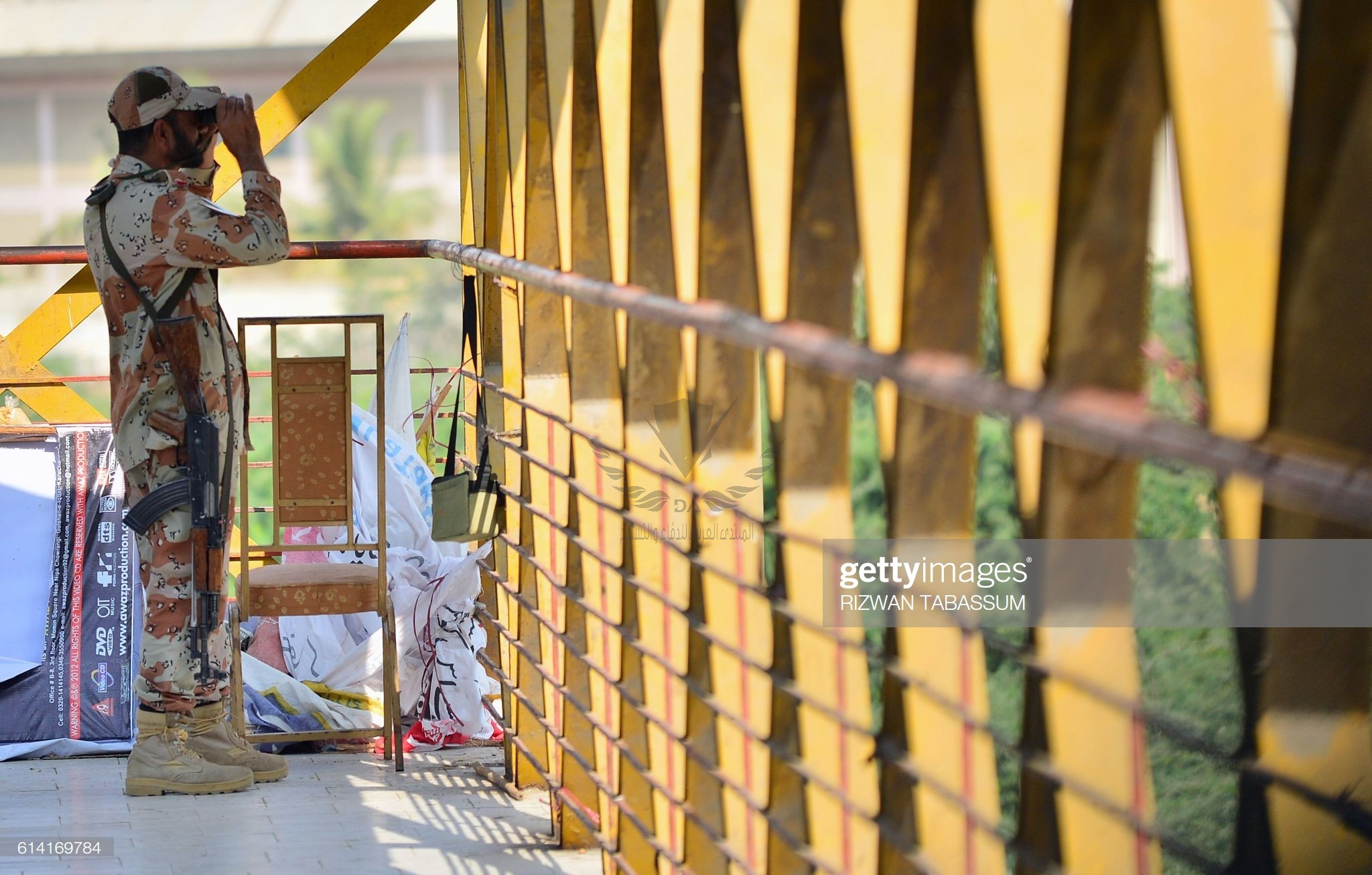 gettyimages-614169784-2048x2048.jpg