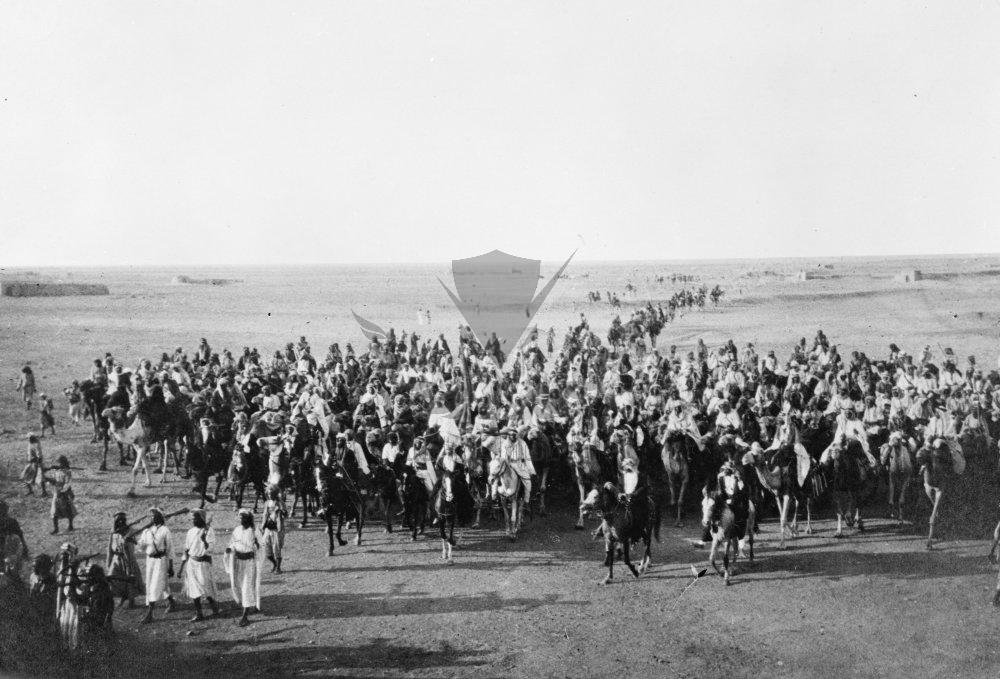 191300