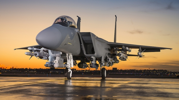 f-15-advanced-eagle.jpg
