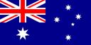 australia-flag-icon-128.png