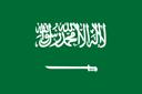 saudi-arabia-flag-icon-128.png