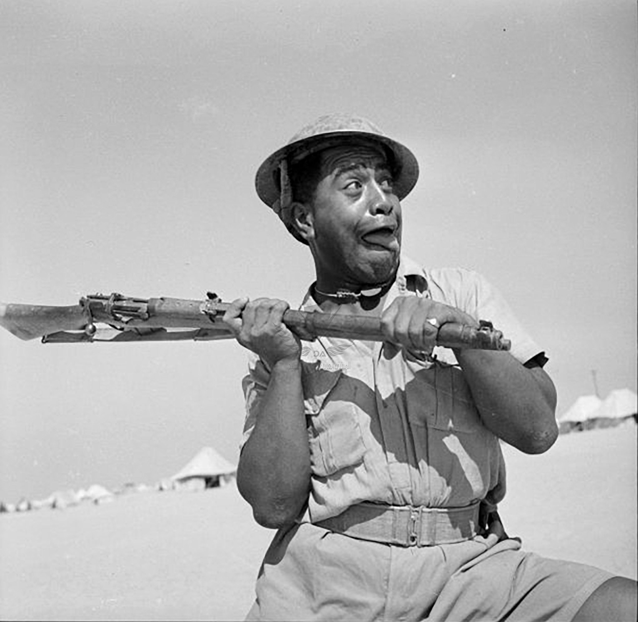 196457