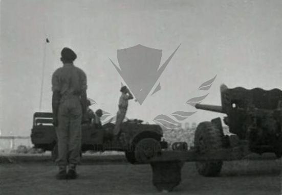 57mm-M1-ID-parade-jerusalem-1951-hrv-1.jpg