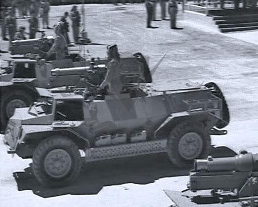 197395