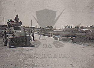 Humber-AC-4th-7th-royal-dragoon-guards-roadblock-TA-19468.jpg