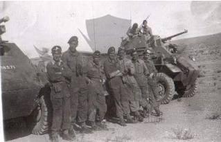 Humber-AC-4th-7th-royal-dragoon-guards-transjordan-19468.jpg