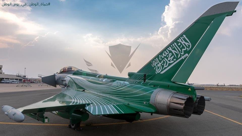 0ACF4913-3E2F-4CE6-AE8A-B9B4B8C7AF6D.jpeg