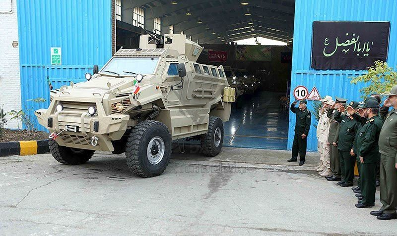 Storm-of-armored-vehicle-4.jpg