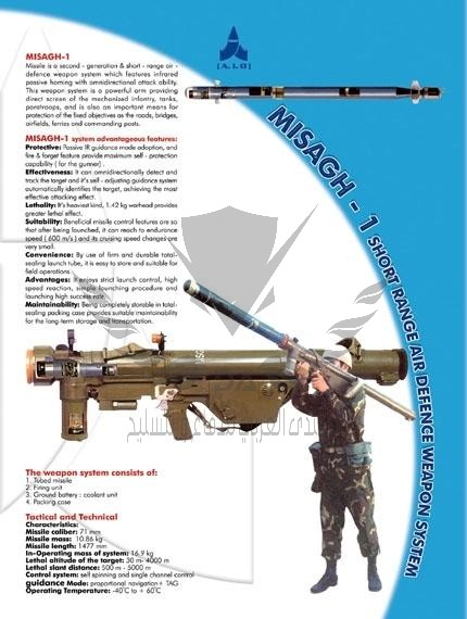 Misagh-1_man_portable_air_defence_missile_system_MANPAD_Iran_Iranian_army_defence_industry_mil...JPG