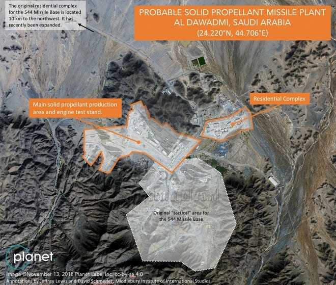 1231e0d3-8833-4319-baf8-286357597c73-v2AP_Saudi_Arabia_Ballistic_Missiles.1.jpg