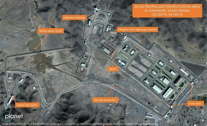 8b1079c3-891a-4089-8915-addcc9f08aa2-v2AP_Saudi_Arabia_Ballistic_Missiles.jpg