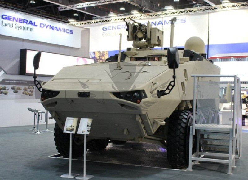 Jankel_s_BLASTech_seats_installed_on_many_armoured_vehicles_at_IDEX_2017_640_003.jpg