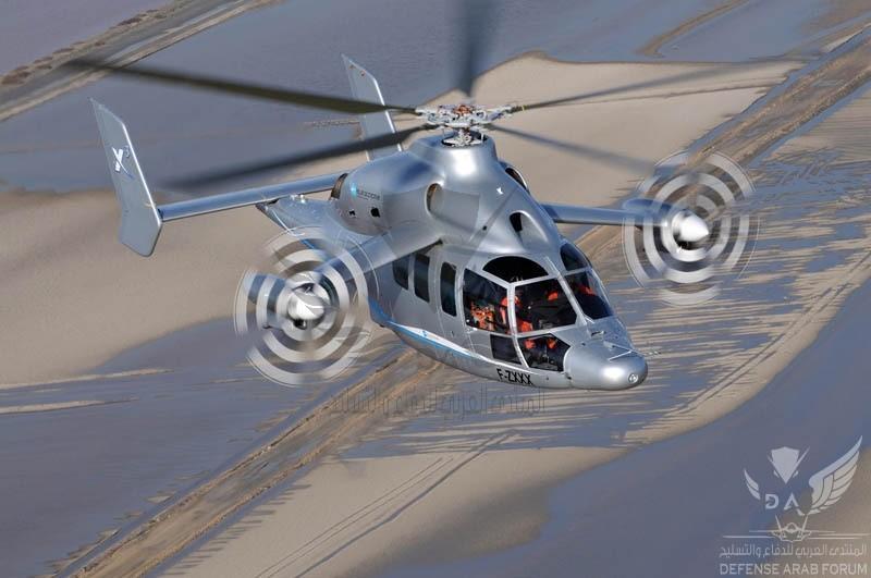 eurocopter-x3-propellers-on-wings-6.jpg