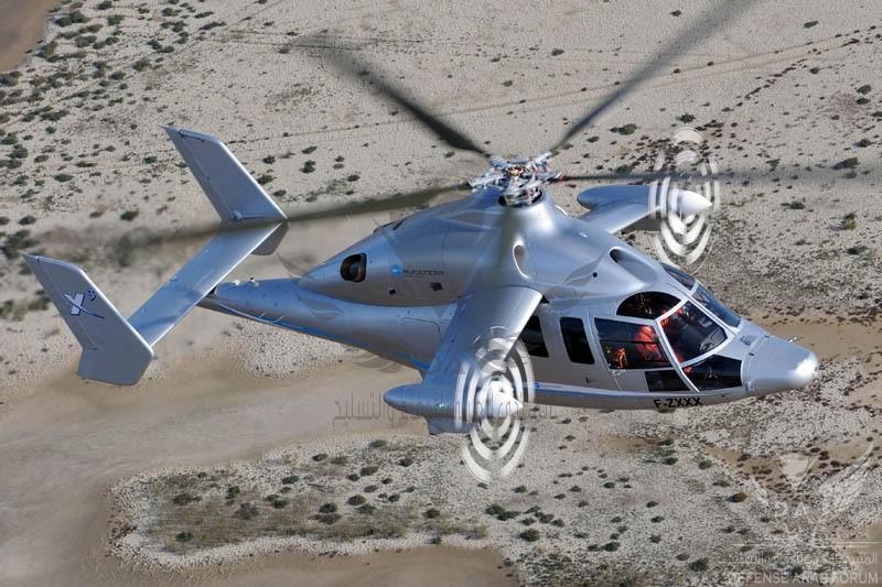eurocopter-x3-propellers-on-wings-5.jpg