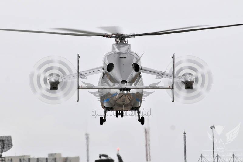 eurocopter-x3-propellers-on-wings-1.jpg