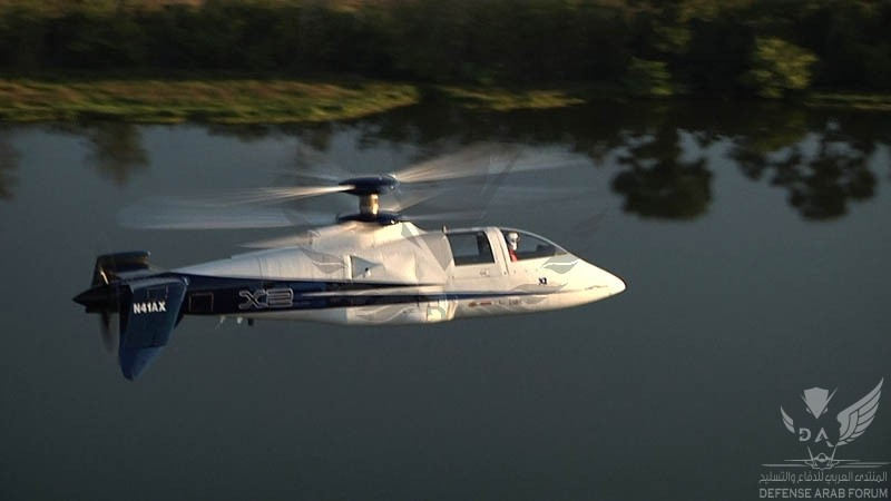 sikorsky-x2-worlds-fastest-helicopter-5.jpg