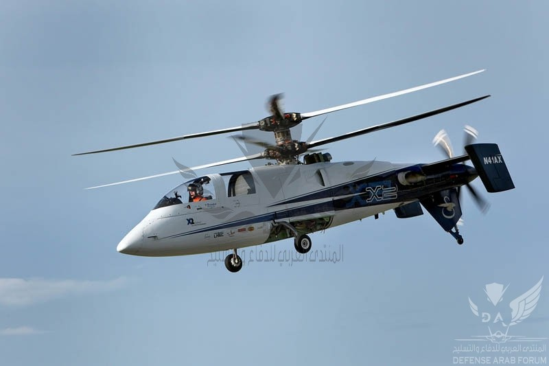 sikorsky-x2-worlds-fastest-helicopter-8.jpg