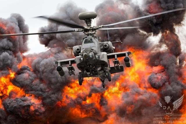 AH-64E-Apache.jpg
