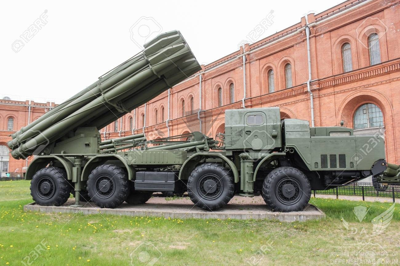 81396960-combat-machine-of-the-rocket-fire-system-smerch-military-history-museum-of-combat-equ...jpg