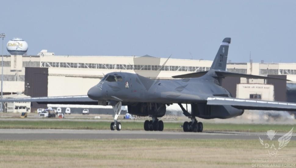 rockwell-b-1b-bomber_76781.jpg