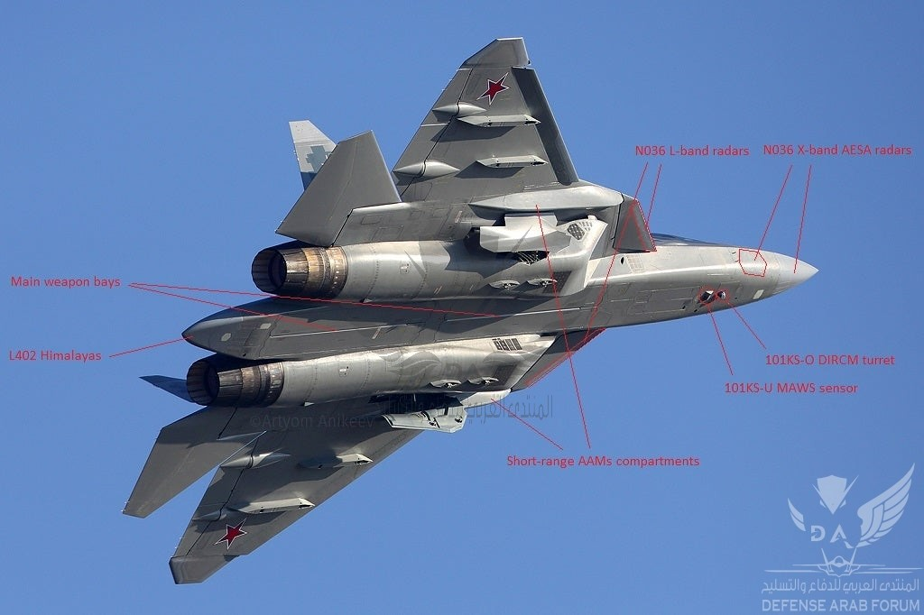 Su-57_3.jpg