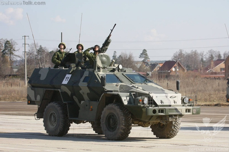 BPM-97_Dozor_Victory_Day_Parade_preparation.jpg