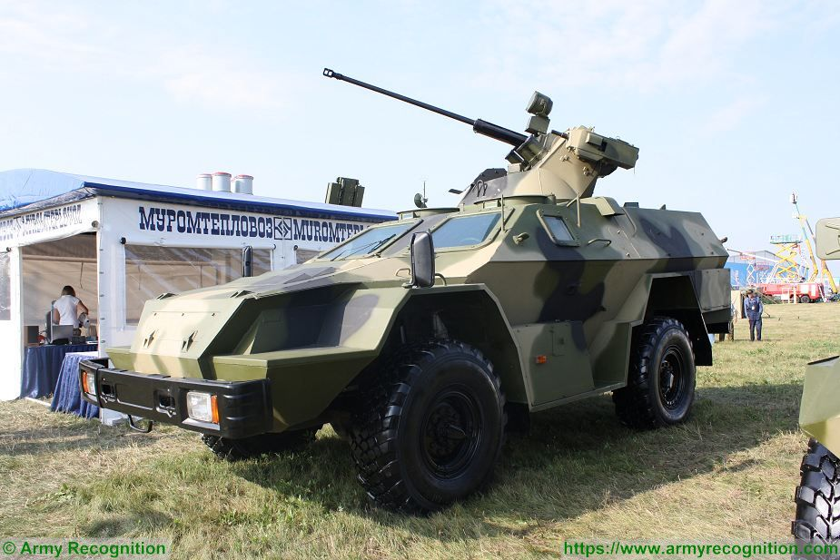 Vietnam_interested_to_purchase_and_produce_Russian_BMP-97_4x4_armoured_vehicle_925_001.jpg