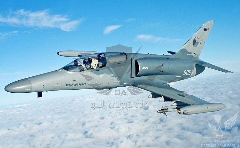 800px-Aero_L-159_(6063)_in_flight_(1).jpg