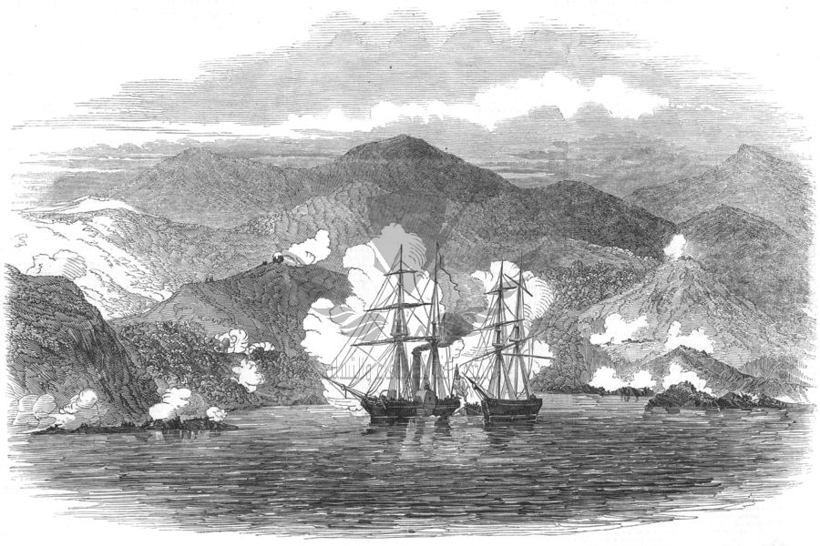 morocco-recapture-english-brig-moorish-pirates-hms-polyphemus-coast-rif-1848-247150-p.jpg