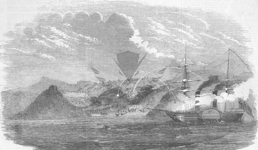 morocco-battle-between-royal-navy-riff-pirates-antique-print-1851-96326-p.jpg