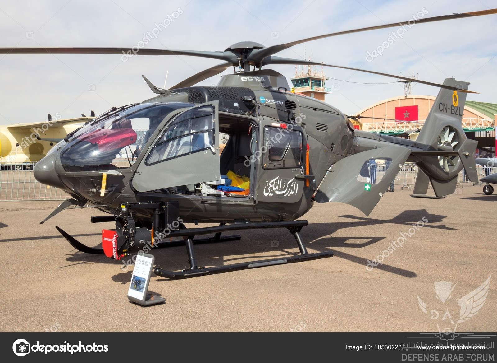 depositphotos_185302284-stock-photo-morocco-gendarmerie-eurocopter-ec-135.jpg
