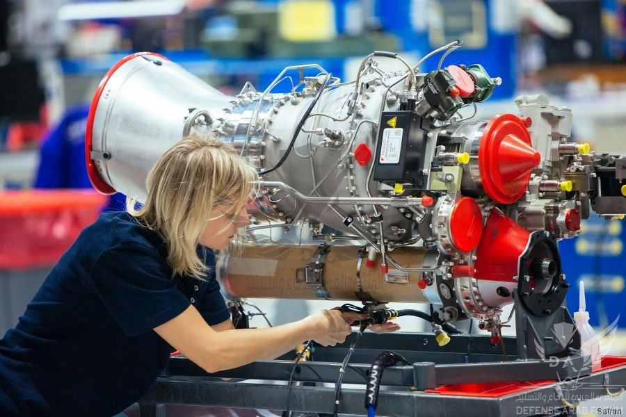 pegaso-engines-safran.jpg