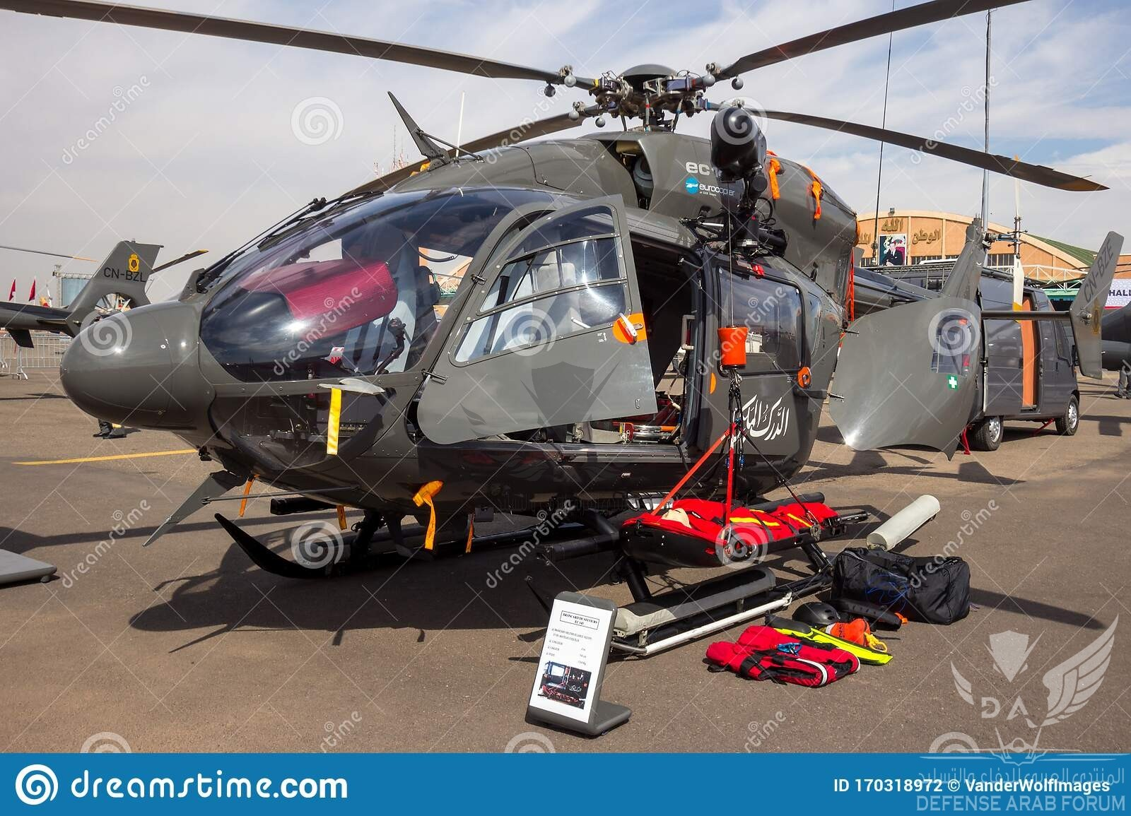 marrakech-morocco-apr-royal-moroccan-gendarmerie-military-police-eurocopter-ec-helicopter-disp...jpg