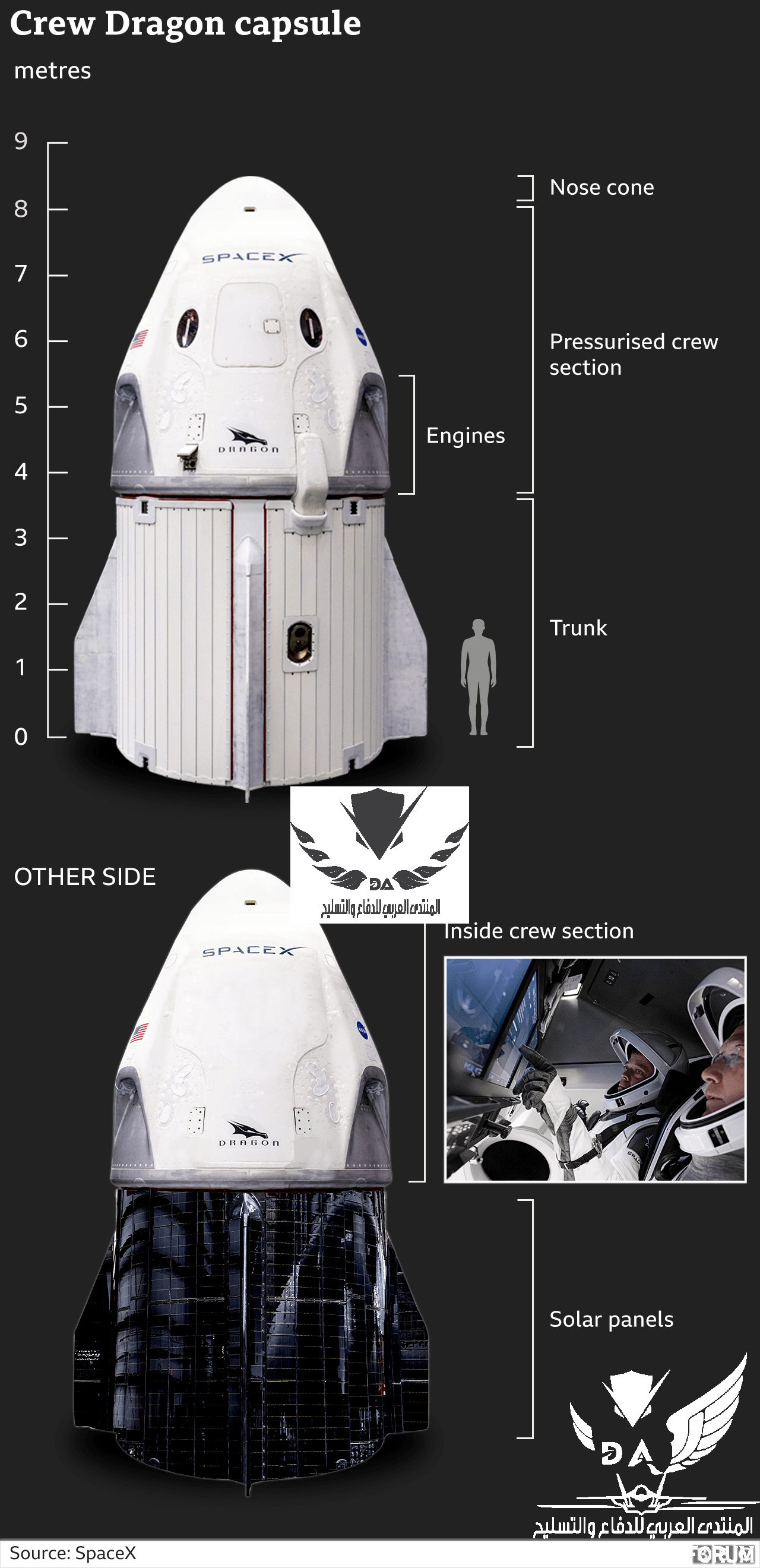 _112424554_space_x_dragon_capsule_inf640-2x-nc.png