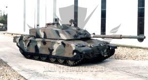 Challenger-2E-Tank-Note-Missing-Thermal-Sight-Above-Main-Gun.jpg
