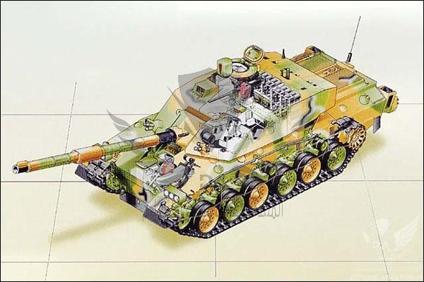 Challenger-2E-Tank-1.jpg
