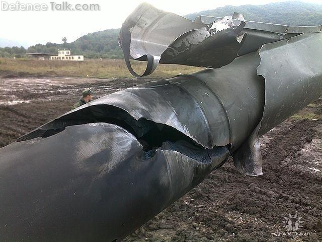 T-90A_barrel_damage_19th_MRB_Tank_Btln.jpg