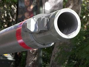 300px-Rheinmetall_120_mm_gun-Leoaprd_2E.jpg