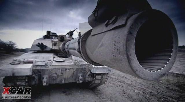t5dc_Top_Gear_S06E01_Tank.jpg