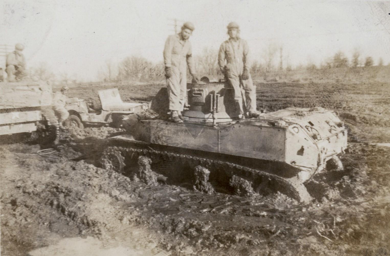 M5-light-tank-stuck-in-mud-at-Ft.-Knox.jpg